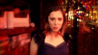 Rachel Bloom - I Steal Pets, rus subs