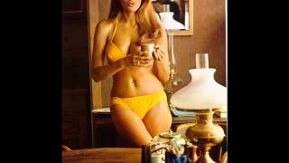 Best Raquel Welch Photos