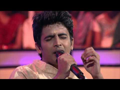 Indian Voice Junior 2 I Episode 124 I Mazhavil Manorama