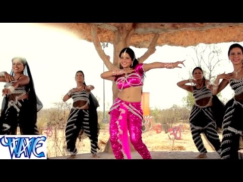 HD 7 घाट के पानी || 7 Ghat Ke Pani || Nihattha || Bhojpuri Hot Songs new