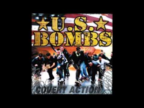 Us Bombs - John Gotti