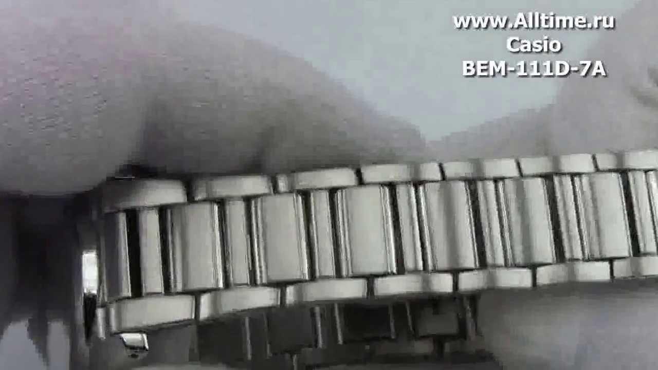 часы касио 2193 водостойкие инструкция