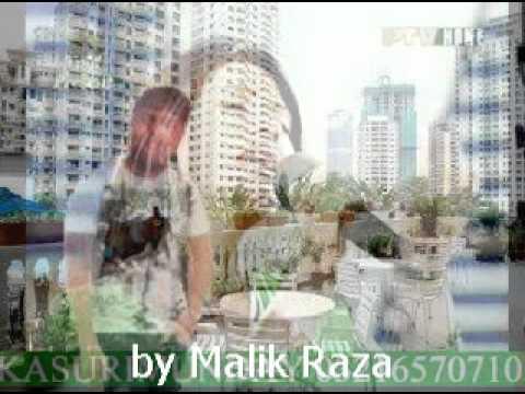 Malik Freeha Pervez Way Main Tere Larranjhna0 By (kasurimunday) 03216570710  Youtube 2 1 video