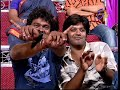 Jabardasth 12th September 2013