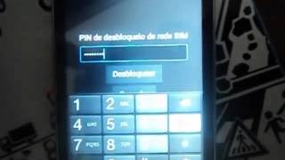 How to Unlock Any Samsung Mobile Using Sim Network Unlock Pin?