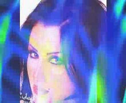 ملكات جمال سوريا