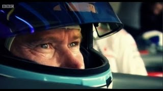 Mika Hakkinen & David Coulthard Celebrate ★ McLaren