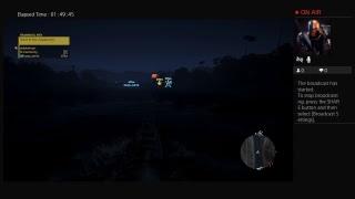 Ghost recon wildlands part 5
