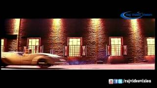 Thiguthi Video Song