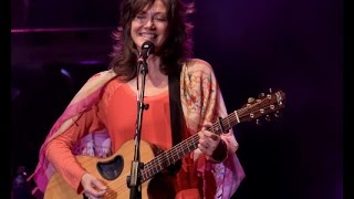 Watch Amy Grant Highly Favoured video
