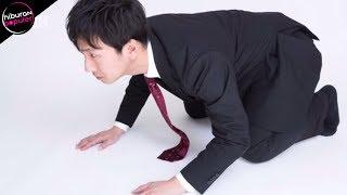 6 Jasa Paling Aneh dan Gila di Jepang ini Bikin Geleng-Geleng Kepala