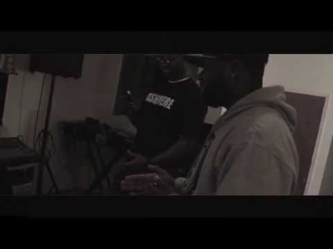 Nick Varcity- Cashmere Thoughts (Official Music Video)