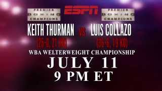 The PBC is on ESPN
