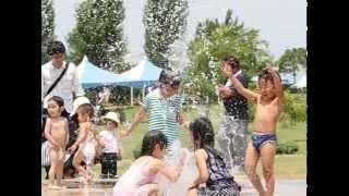 小野市制60周年記念動画