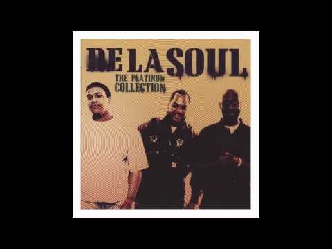 04 - De_La_Soul - Buddy (Feat Jungle Bros, Q-tip and Phife)