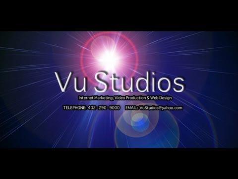 Naples | Web Design | 239-228-9300 | Video Marketing | Seo | Services | Miami | Tampa | 0h09