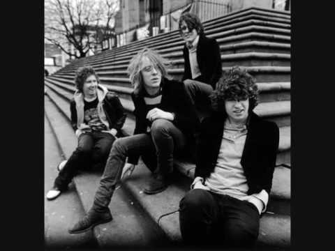 The Kooks - Crazy