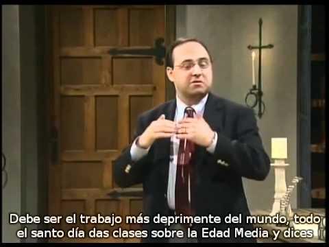 La Iglesia Católica, constructora de la civilización, p1-Introducción 1/3