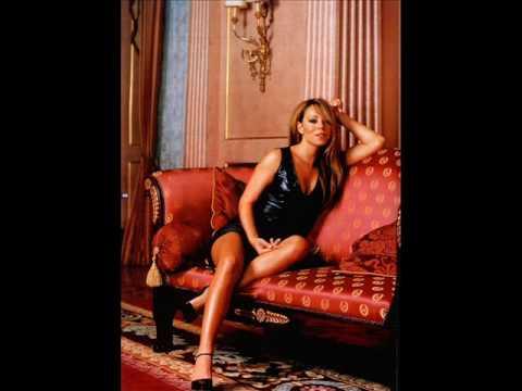 Carey, Mariah - Miss You