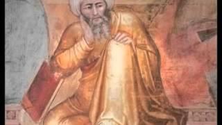 History Of Early Islamic philosophy