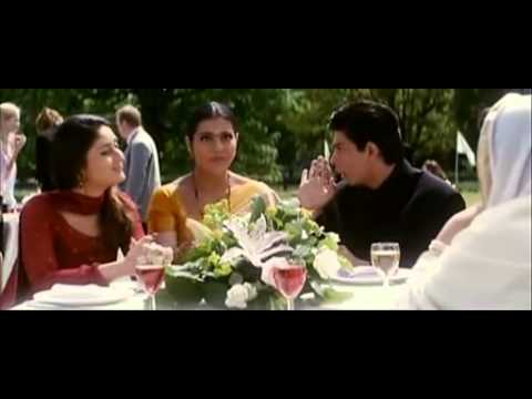 Khabi Khushi Kabhie Gham 2 2 video