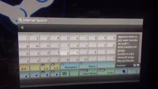 How to download free music to a PS3 2016 best way easiest way 2016
