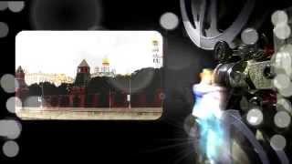 Дмитрий Прянов - Лучший город земли
