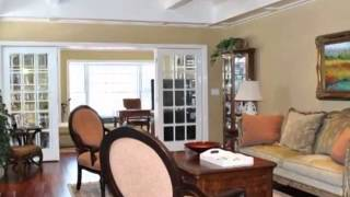 Homes for Sale - 7500 Cayuga Dr Cincinnati OH 45243 - Gina Dubell-Smith