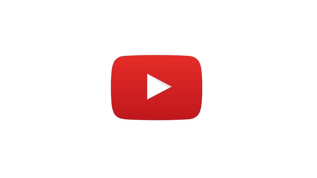 Как сделать на видео в ютуб кнопку «Подписаться» активной и зачем она нужна 28