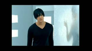 Дмитрий Колдун - В комнате пустой