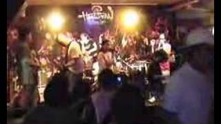 Watch Imago Bathala video