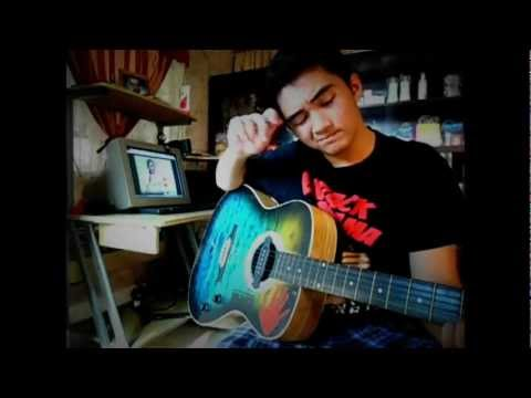 """Basta't Mahal kita - (Unofficial Music Video) 