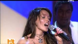 Watch Dannii Minogue I Begin To Wonder video