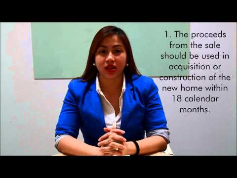 Real Estate Tax Tips for Property Investors: KMC Expert Talks