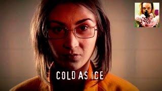 DEADLY WOMEN | Cold As Ice | S8E12