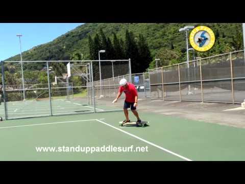 Electric Skateboard Comparison: Evolve