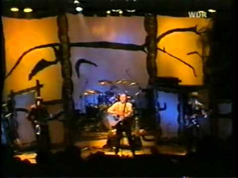XTC - Rockpalast (February 10, 1982)