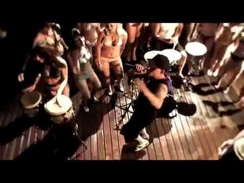 Snotkop - Parapapa (OFFICIAL VIDEO)