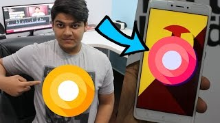 Android O Latest Amazing Features and How To Install Android O On Your Device
