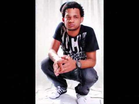Willy mento 24 Rabia FT shaelow -asi se vive en el bloke .wmv