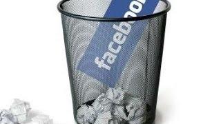 download lagu Cara Menghapus Photo Di Facebook Secara Permanen gratis