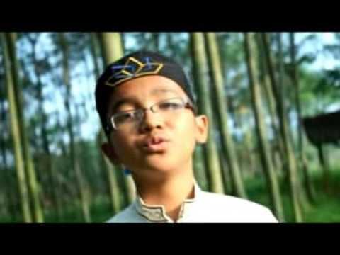 Ceng Zam Zam - Yaa Ala Baitinaby video