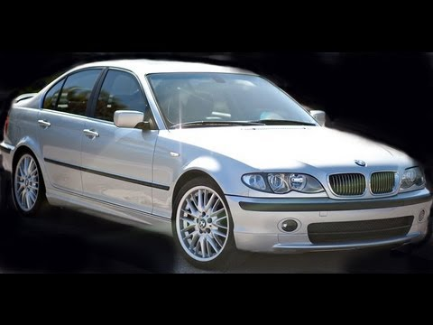 How to Replace Blower Motor Resistor BMW