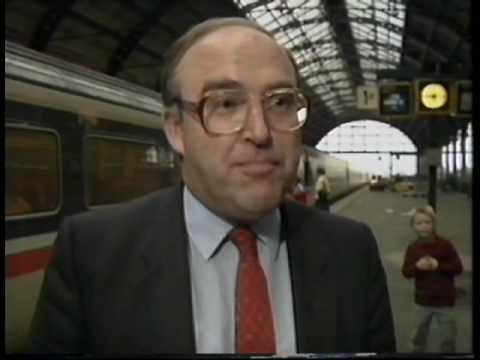 Labour Party Election Broadcast 1987