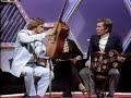 "Chet Atkins performs ""Hawaiian Wedding Song"""