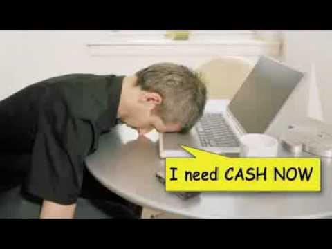 ... need cash. We can help you get cash fast today now.easy from - YouTube