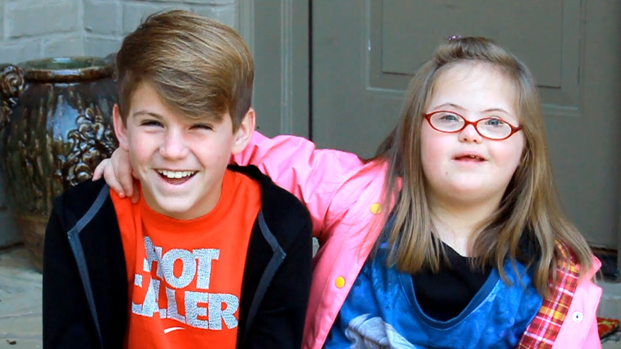 MattyB & Sarah's 2014 Christmas List - YouTube