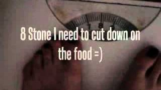 How Much I Weigh.flv