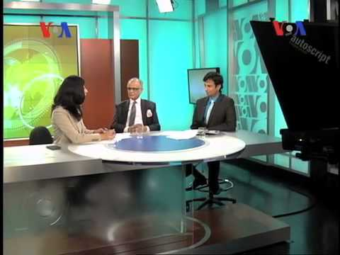 Sana Ek Pakistani 5.09.13 Pakistan Election Part 1