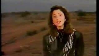 Vídeo 132 de Lara Fabian